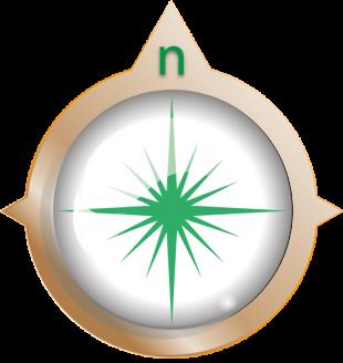 icon-enki